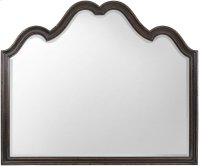 Auberose Mirror Product Image
