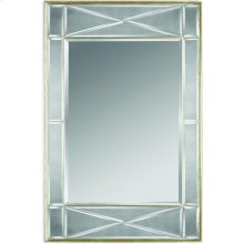 Campagna Wall Mirror