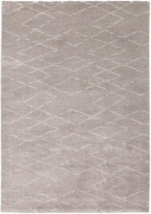 Perla PRA-6000 5' x 8'