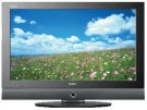 """37"""" HD LCD Television Product Image"""