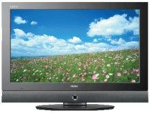 "37"" HD LCD Television"