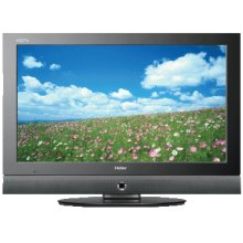 "37"" HD LCD Television"