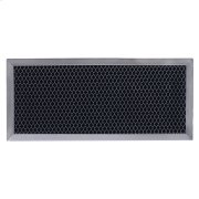 Microwave Hood Charcoal Replacement Filter Product Image