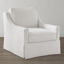 Designer Comfort Bridgewater Accent Chair