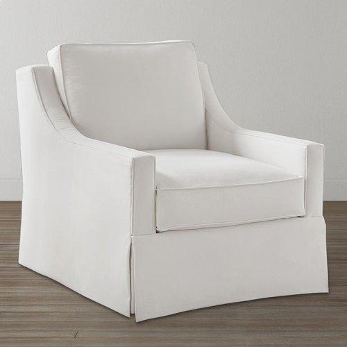 Designer Comfort Fairmont Accent Chair