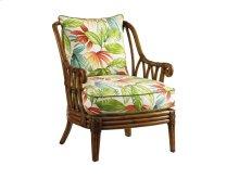 Ocean Breeze Chair