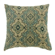 Lea Pillow (2/box)