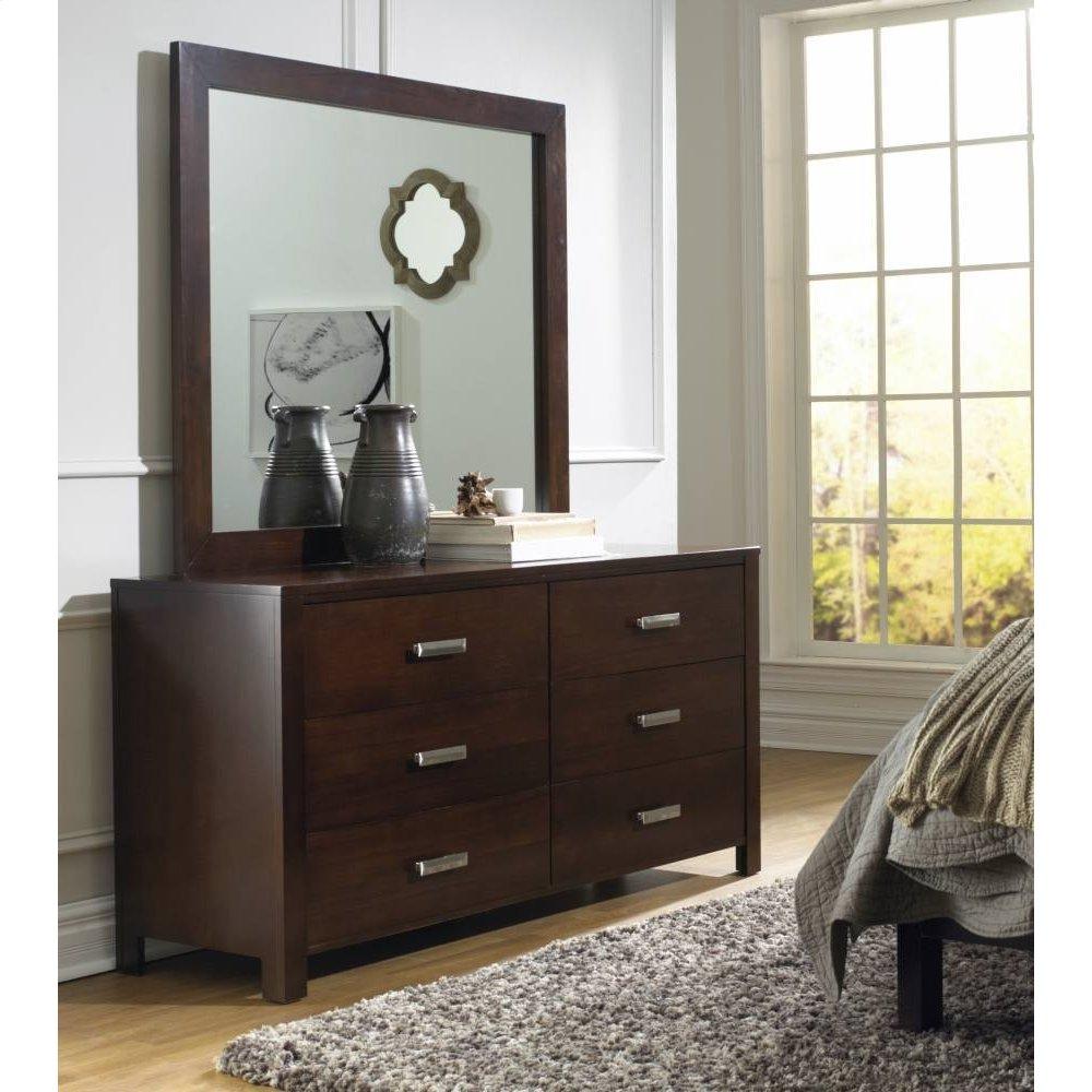 Riva Dresser
