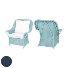Rattan Patio Chair Cushions