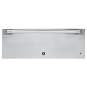 "CafeSeries 30"" Warming Drawer"