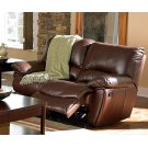Clifford Motion Double Reclining Loveseat Product Image
