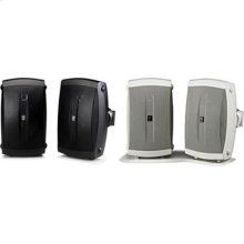 NS-AW150 Outdoor 2-way Speakers