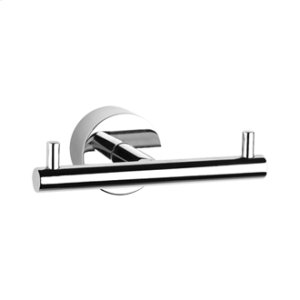 Wall mounted garment hook Product Image