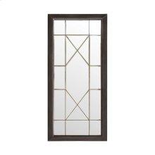 Chamblin Mirror