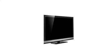 "REFURBISHED - 60"" BRAVIA EX700 Series HDTV"
