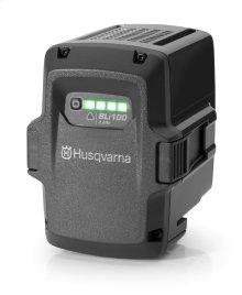 HUSQVARNA Battery BLi100