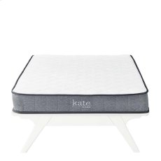 """Kate 6"""" Twin Mattress Product Image"""
