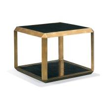 368-870 Skylar Bunching Table