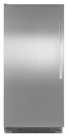 Sidekicks® 18 cu. ft. All-Freezer with Adjustable Door Bins