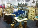 2011 Highpoint Market October Product Image