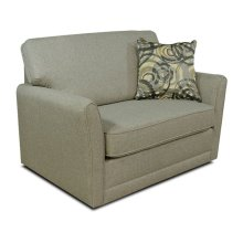 Tripp Chair and a Half 3T04