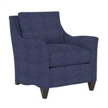 Whistler Chair, LUCT-BLUE