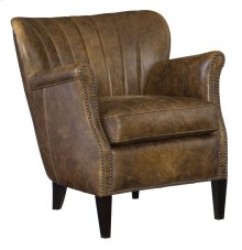 Kipley Chair in Mocha (751)