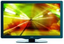 "102cm/40"" class Full HD 1080p LCD TV Pixel Plus HD"