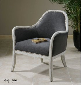 Dayla, Accent Chair