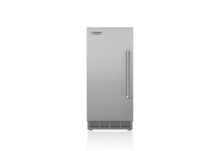 """15"""" Outdoor Ice Maker with Pump - Panel Ready"""