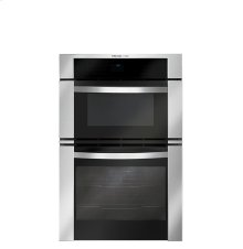 Electrolux ICON® 30'' Microwave Combination Oven