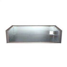 "38"" Cutlass Pro Grill Liner - LJRON38"
