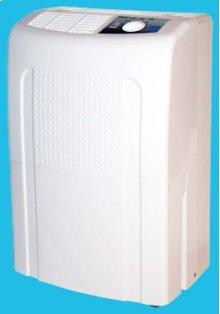 30 Pint Capacity, Mechanical Control - 115 volt Dehumidifier