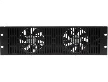 3U Ultra Quiet Fan SANUS EcoSystem accessory