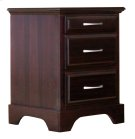 Symphony Night Stand Product Image