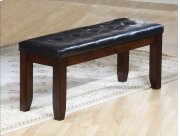 Bardstown Bench Product Image