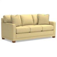 Kennedy Premier Supreme Comfort Queen Sleep Sofa Product Image