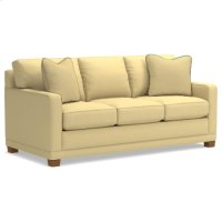 Kennedy Premier Supreme Comfort Queen Sleep Sofa Product Image
