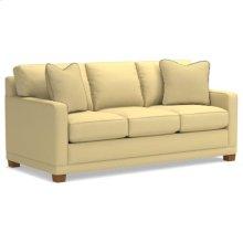 Kennedy Premier Supreme Comfort Queen Sleep Sofa