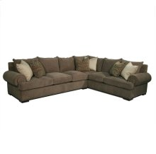 HOT BUY CLEARANCE!!! Canyon Heights Sectional