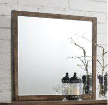 Englewood Mirror