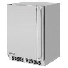 "Lynx 24"" Outdoor Refrigerator, Left Hinge"