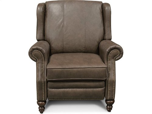 Jonah Recliner with Nails 7B31ALN