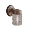 Outdoor Miscellaneous Collection Outdoor Wall 1Lt TZ