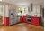 Additional Frigidaire Gallery 21.9 Cu. Ft. Counter-Depth French Door Refrigerator