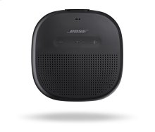 SoundLink Micro Bluetooth speaker