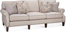 Grand Haven Sofa