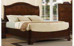 Gwynth Queen Bed
