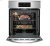Additional Frigidaire 24'' Single Electric Wall Oven