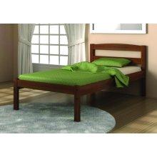 Econo Mission Bed